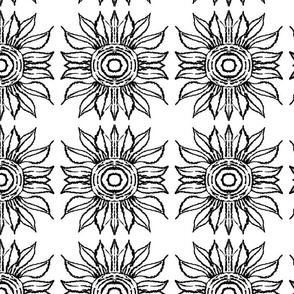 basic_flower_white_small