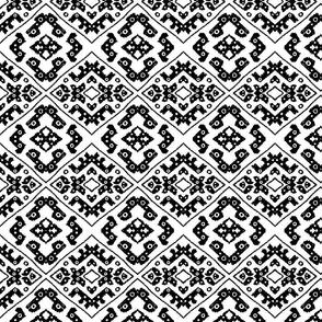 diamonds_dots_white_small