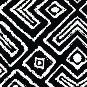 diamond_diagonal_black_large