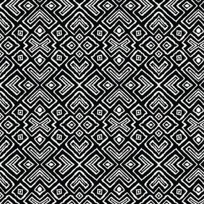 diamond_diagonal_black_small