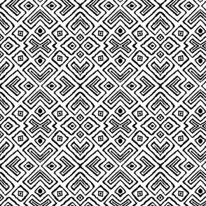 diamond_diagonal_white_small