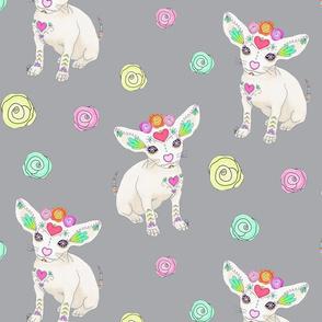 dog_pattern_swatch-01
