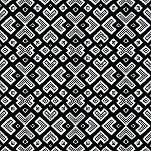 diamond_diagonal_hybrid_small