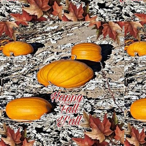 6889887-pumpkin-patch-by-dlocke