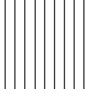 Basic_Stripe