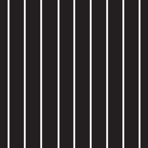 Basic_Stripe_black