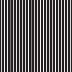 Basic_Stripe_black_small