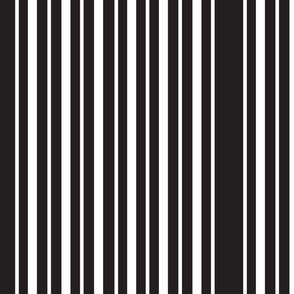double_black_stripe_black_large