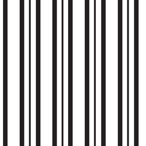 triple_stripes_white_large