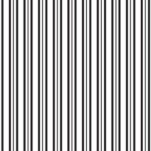 triple_stripes_white_small
