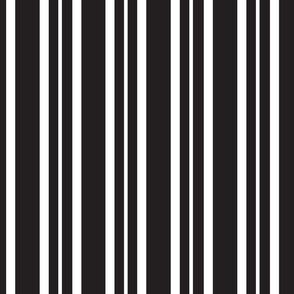 triple_stripes_black_large