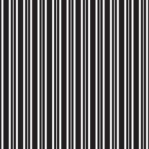 triple_stripes_black_small