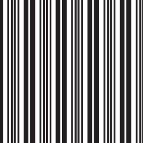 doubled_triple_stripes_black_large