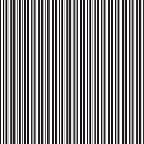 doubled_triple_stripes_black_small