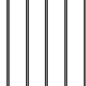 doubled_black_stripes_large