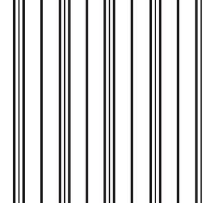triple_one_stripes_white_large