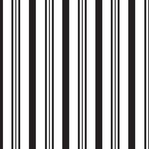 heavy_stripe_triple_large