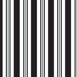 extra_heavy_stripe_triple_large