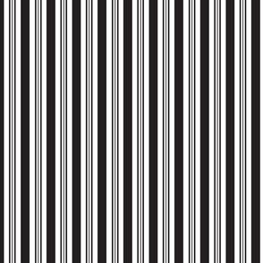 extra_heavy_stripe_triple_small