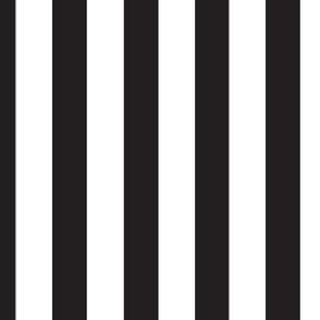 heavy_single_black_stripe_large