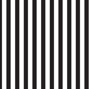 heavy_single_black_stripe_small