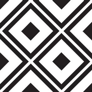 bold_stripe_diamond_white_large