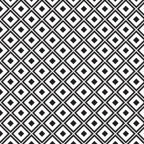 bold_stripe_diamond_white_small