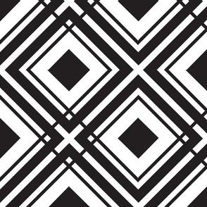 four_stripe_diamond_white_large