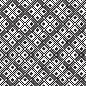 four_stripe_diamond_white_small