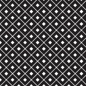 large_diamond_black_white_small