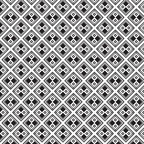 four_dot_four_diamond_small