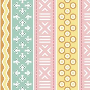 06899502 : mudcloth : springcolors
