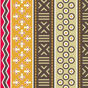 06899507 : mudcloth : spoonflower0135