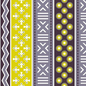 06899509 : mudcloth : spoonflower0197