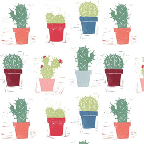spoonflower-cactus-larger-2