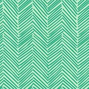 freeform arrows in mint