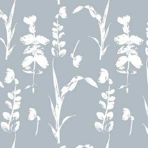 white_plants_blue_back-01