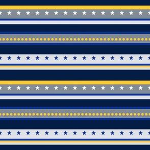 ss-stripe