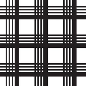 Nine_square_plaid_large