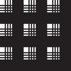 Nine_black_bar_plaid_large