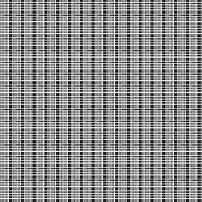 white_plaid_interrupted_small