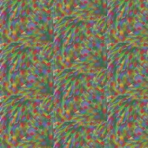 FreshPaint-133-2017_leaves4_half-drop