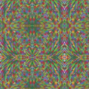 FreshPaint-133-2017_mirror