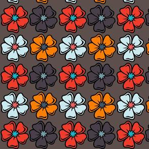 Colorflowers