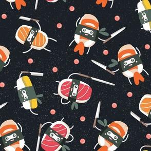 sushi_ninja_night