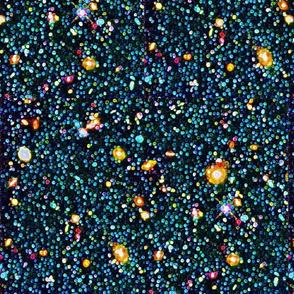 sea full of stars
