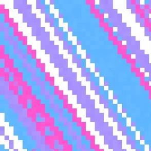 pink_blue_purple_white