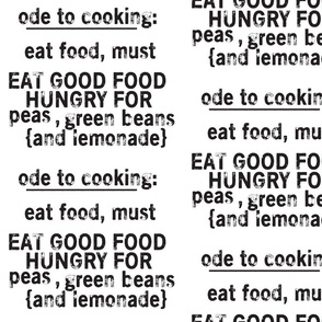 food_house