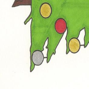 tree_vic_3
