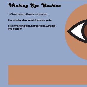 6909223-eye-pillow-by-vickirunnegar